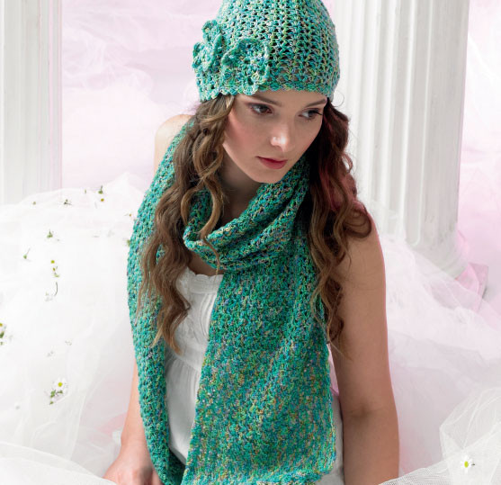 Best Of Crochet Hat and Scarf Set Free Pattern ⋆ Crochet Kingdom Crochet Hat and Scarf Patterns Free Of Amazing 47 Pics Crochet Hat and Scarf Patterns Free