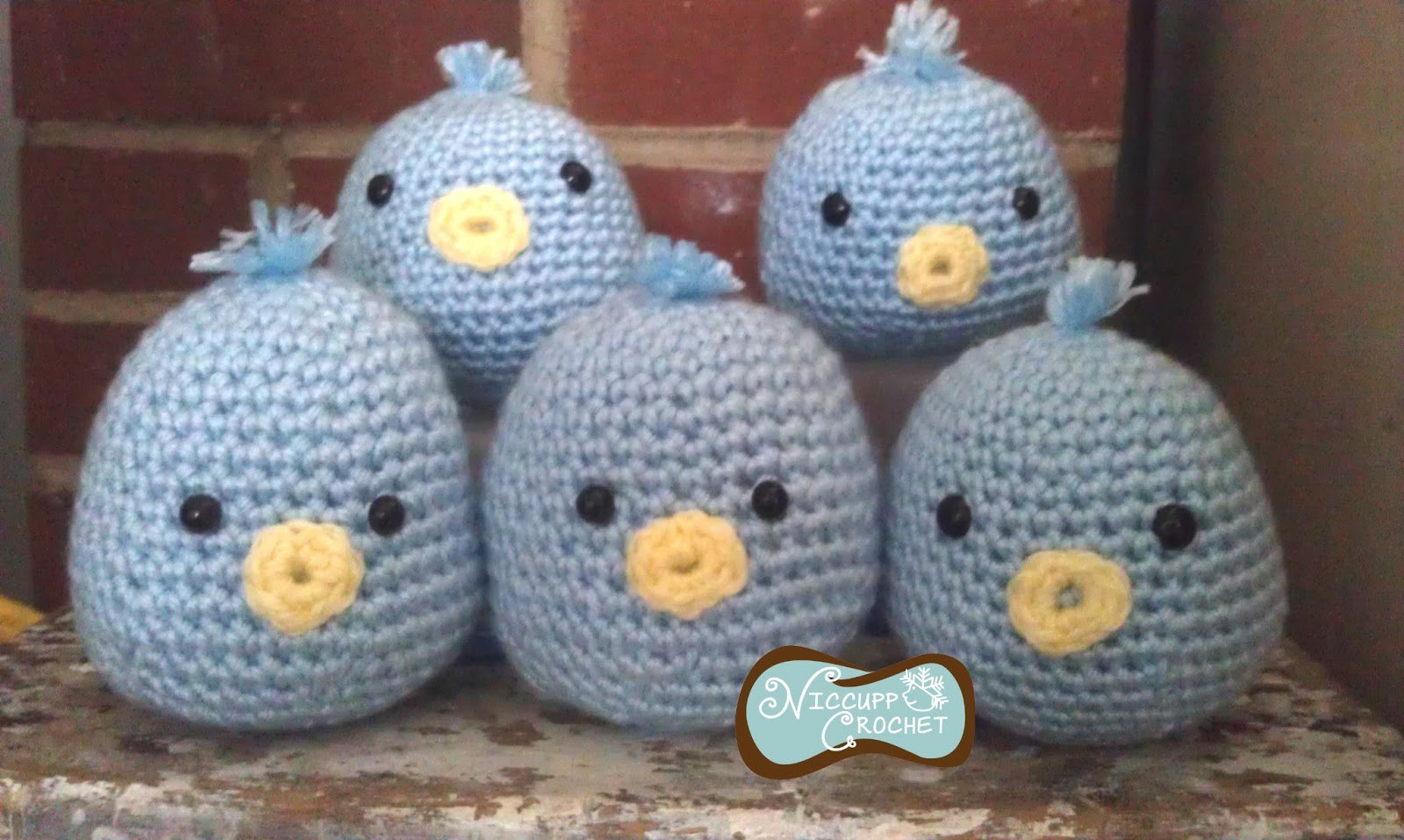 Best Of Crochet Items Baby Shower T 2 Nationtrendz Crochet Baby Items Of Marvelous 40 Pictures Crochet Baby Items