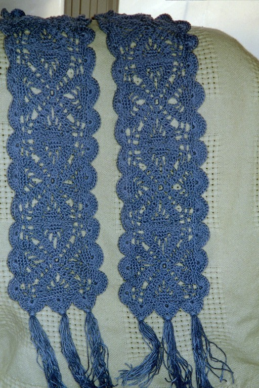 Best Of Crochet Lace Shawl Pattern Free Patterns Crochet Lace Scarf Of Incredible 41 Models Crochet Lace Scarf