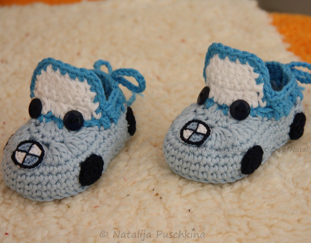Best Of Crochet Pattern Baby Booties Bwm Cars Crochet Baby Items Of Marvelous 40 Pictures Crochet Baby Items