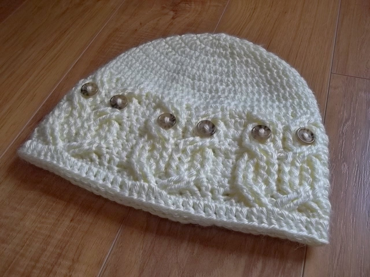 Crochet PATTERN It s a Hoot Owl Hat Adult toddler child