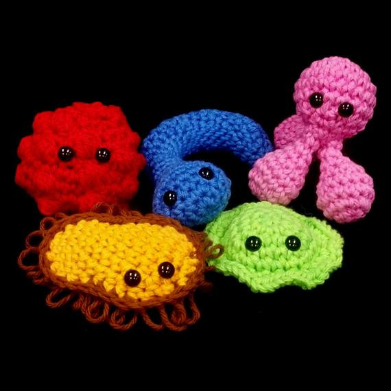 Best Of Crochet Pattern Quick and Easy Cute Germs Quick Crochet Projects to Sell Of Fresh 45 Ideas Quick Crochet Projects to Sell