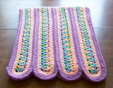 Best Of Crochet Patterns Free Mile A Minute Pakbit for Basic Mile A Minute Crochet Pattern Of Fresh 50 Pictures Basic Mile A Minute Crochet Pattern