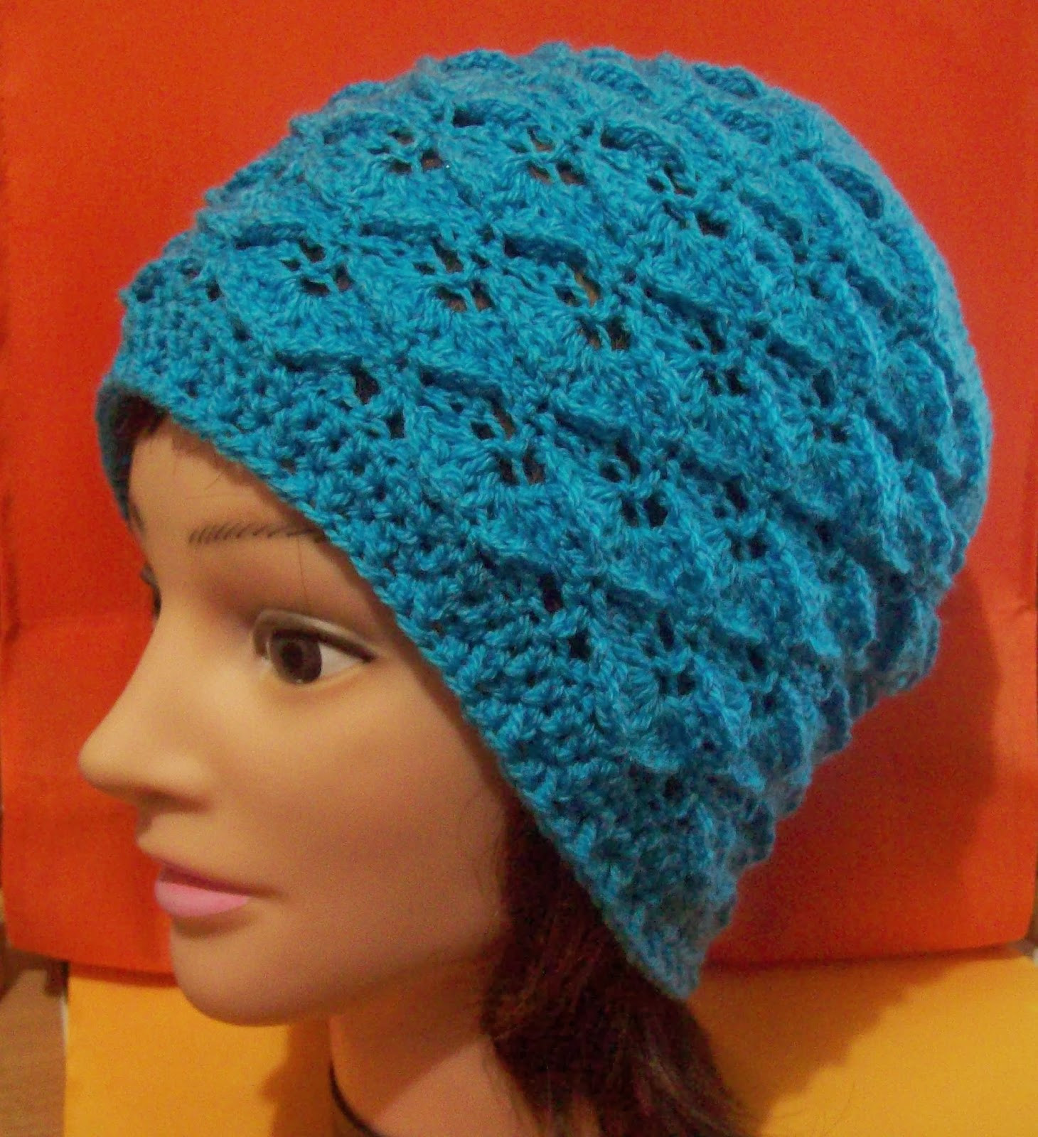 Best Of Crochet Patterns Galore Dragon Scale Hat Crochet Hat Patterns for Adults Of Marvelous 47 Ideas Crochet Hat Patterns for Adults