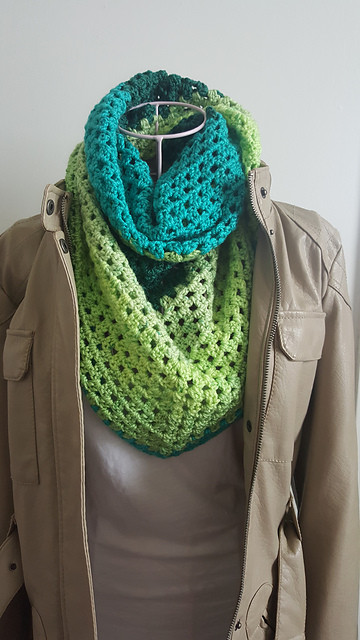 Best Of Crochet Shawl by Cake Ideas and Designs Caron Patterns Of Charming 48 Pics Caron Patterns