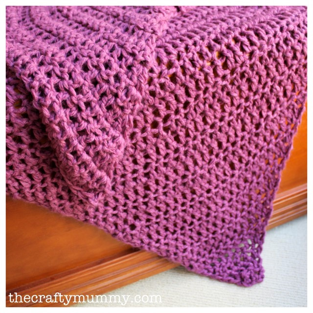 Best Of Crochet Shawl Finished • the Crafty Mummy Quick and Easy Crochet Patterns for Beginners Of Awesome 48 Photos Quick and Easy Crochet Patterns for Beginners