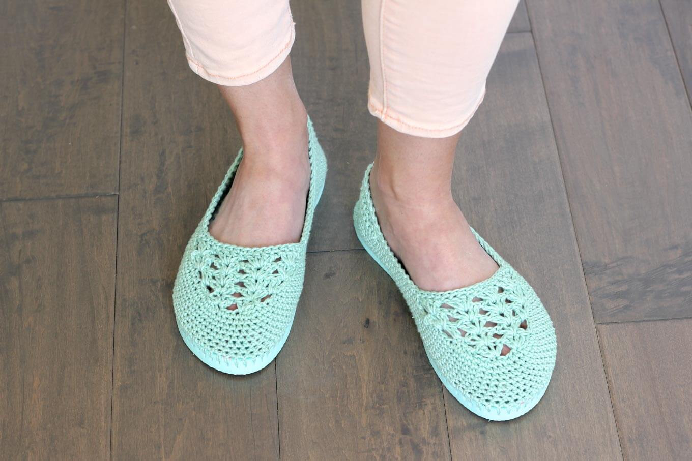 Best Of Crochet Slippers with Rubber sole Rubber soles for Crochet Slippers Of Luxury 50 Models Rubber soles for Crochet Slippers