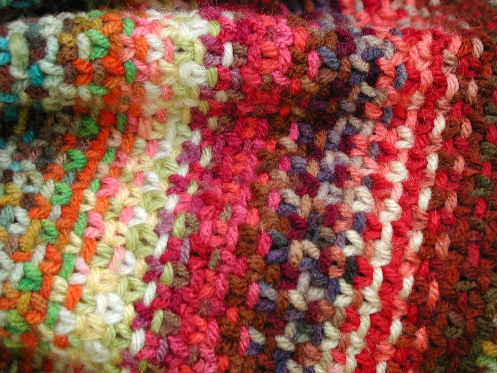 Best Of Crochet Stitches for Variegated Yarn Creatys for Variegated Yarn Crochet Of Incredible 46 Images Variegated Yarn Crochet