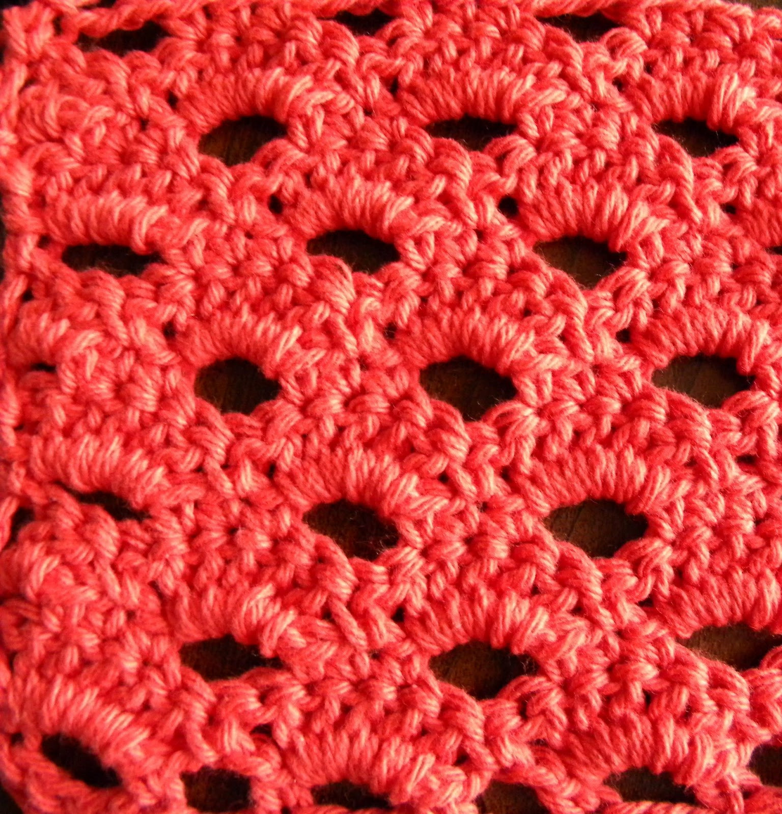 Best Of Crochet Stitches Video Search Engine at Search Crochet Stitches with Pictures Of Marvelous 46 Photos Crochet Stitches with Pictures