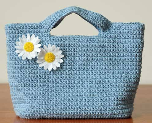 Best Of Crochet tote Bag Crochet tote Of Adorable 41 Images Crochet tote