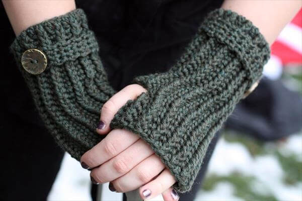 Best Of Crochet Women Fingerless Gloves Easy Fingerless Gloves Crochet Pattern Of Innovative 49 Photos Easy Fingerless Gloves Crochet Pattern