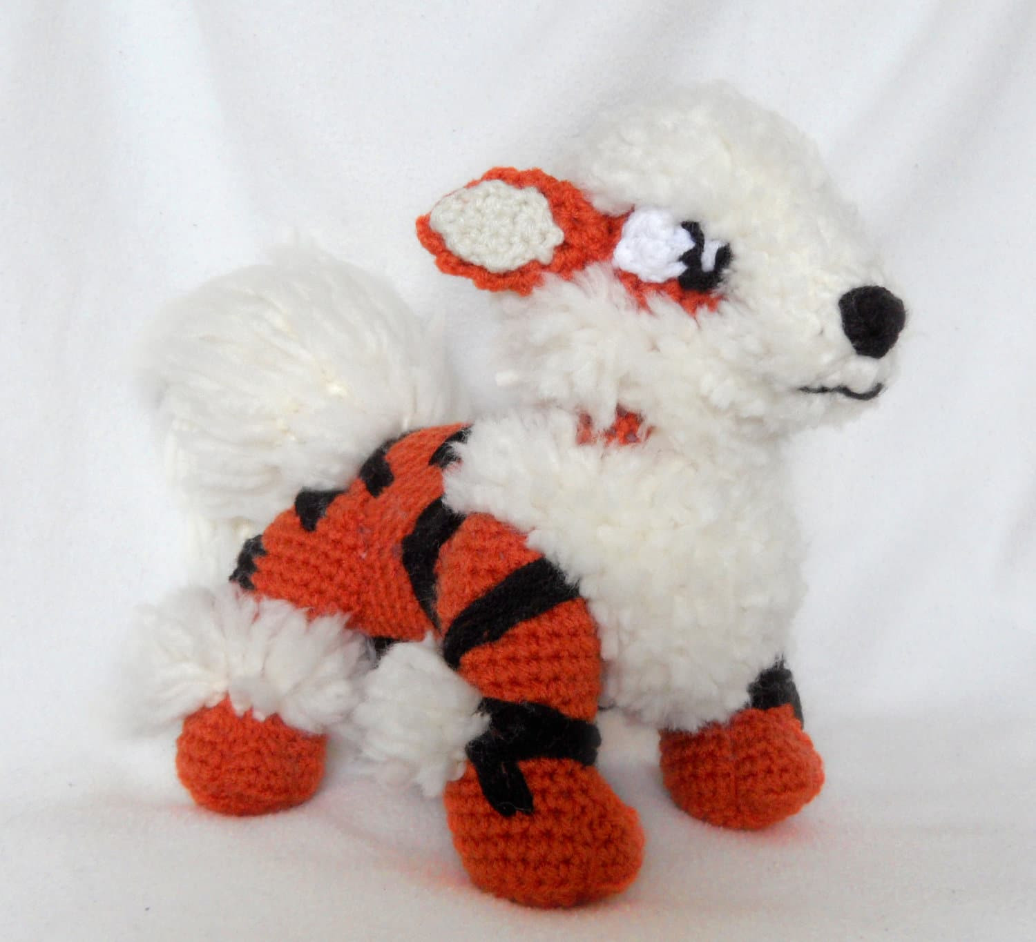 Best Of Crocheted Plush Pokémon Characters with Insane Detail Crochet toys Of Amazing 46 Models Crochet toys