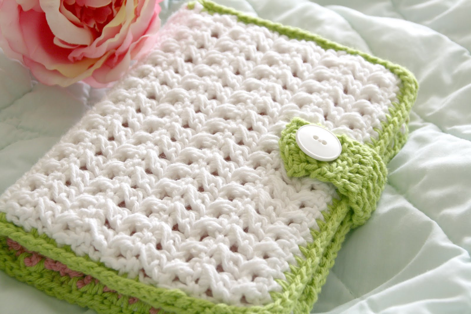 Best Of Crochetoholic S Crochet Place some Fun and Cute Patterns Cool Crochet Patterns Of Awesome 45 Ideas Cool Crochet Patterns