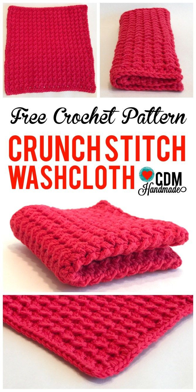 Best Of Crunch Stitch Crochet Washcloth Abbreviations Sl St Sl St Crochet Of Innovative 46 Pics Sl St Crochet