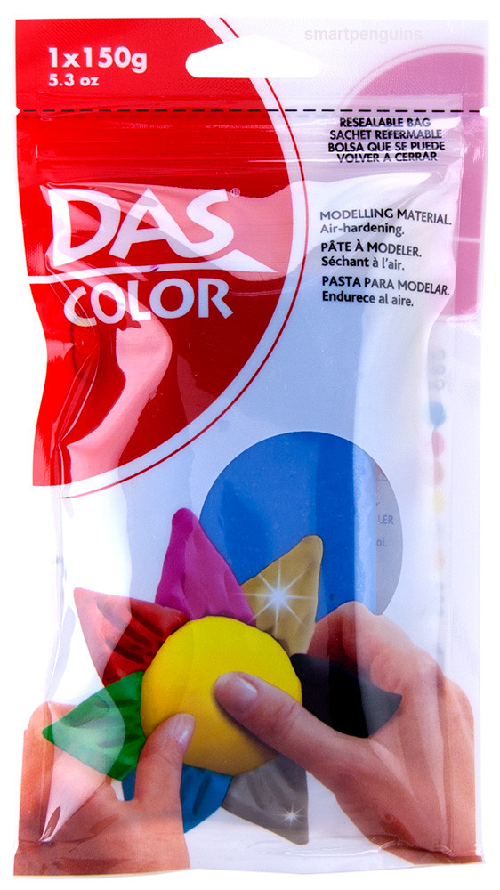 Best Of Das Color Air Dry Hardening Clay Modeling Modelling Colored Air Dry Clay Of Amazing 47 Pictures Colored Air Dry Clay