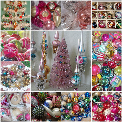 Best Of Deck the Holiday S Vintage Christmas Decorations Vintage Christmas Tree ornaments Of Unique 49 Pics Vintage Christmas Tree ornaments