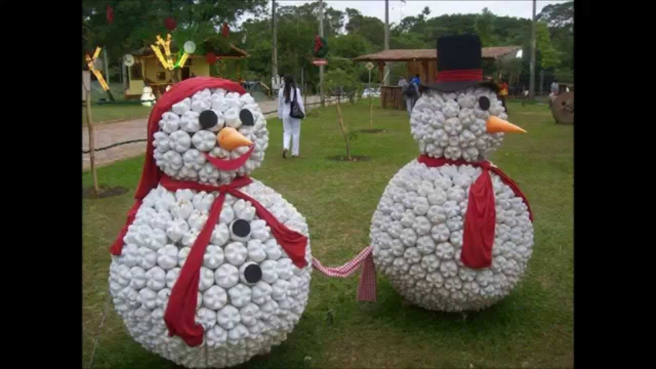 breathtaking homemade snowman christmas ornament for your inspiration