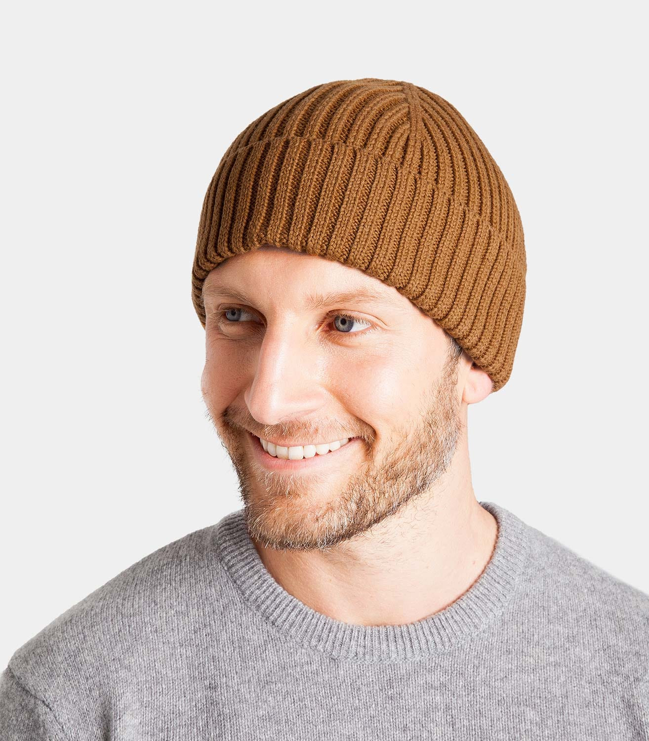 Best Of Deep Mustard Pure Cotton Ribbed Hat Of Amazing 42 Pictures Ribbed Hat