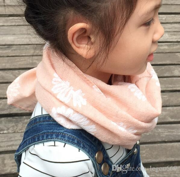 Best Of Discount Children S Autumn Winter Warm Scarf New Style Children's Scarves Of New 48 Pictures Children's Scarves