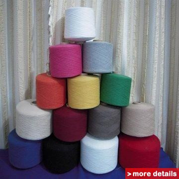Best Of Discount Yarn New York Discount Yarn Outlets Of Attractive 43 Pictures Discount Yarn Outlets