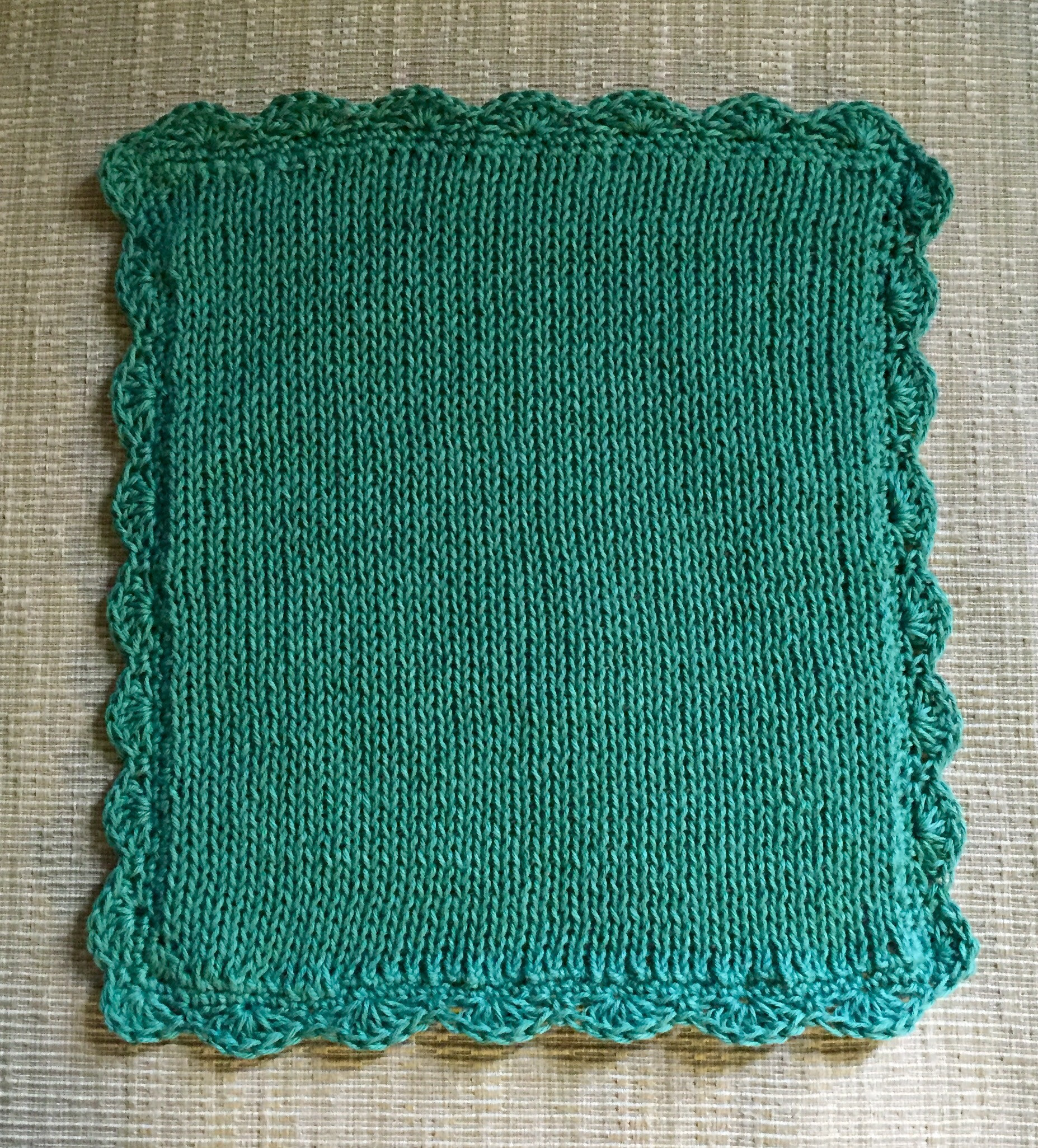 Best Of Dish Cloths – No Needle Knitting Knitted Dish Rags Of New 45 Ideas Knitted Dish Rags