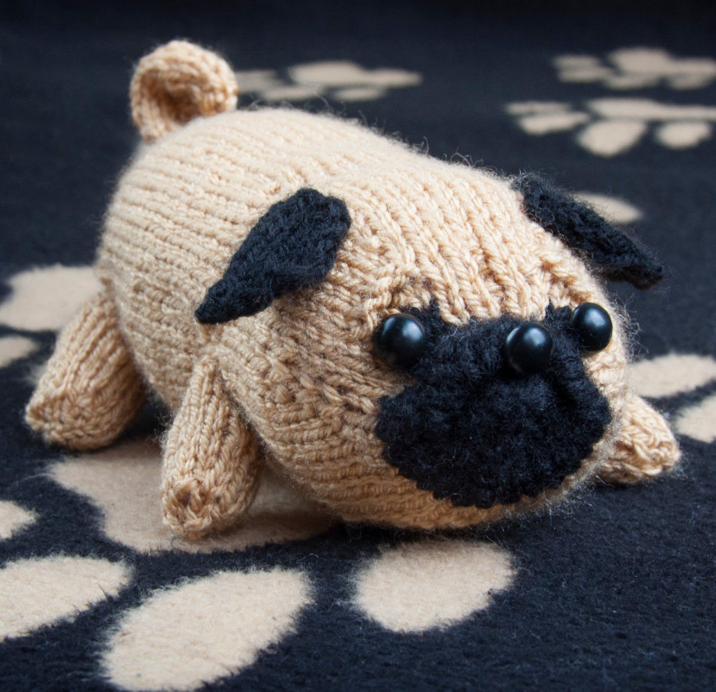 Best Of Dog Knitting Patterns Dog Pattern Of Attractive 45 Photos Dog Pattern