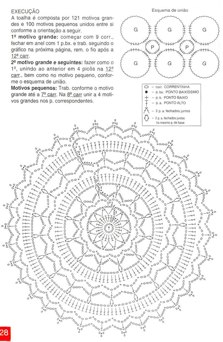 Best Of Doily Diagram Grannys Crochet Free Crochet Doily Patterns Diagrams Of Incredible 45 Models Free Crochet Doily Patterns Diagrams