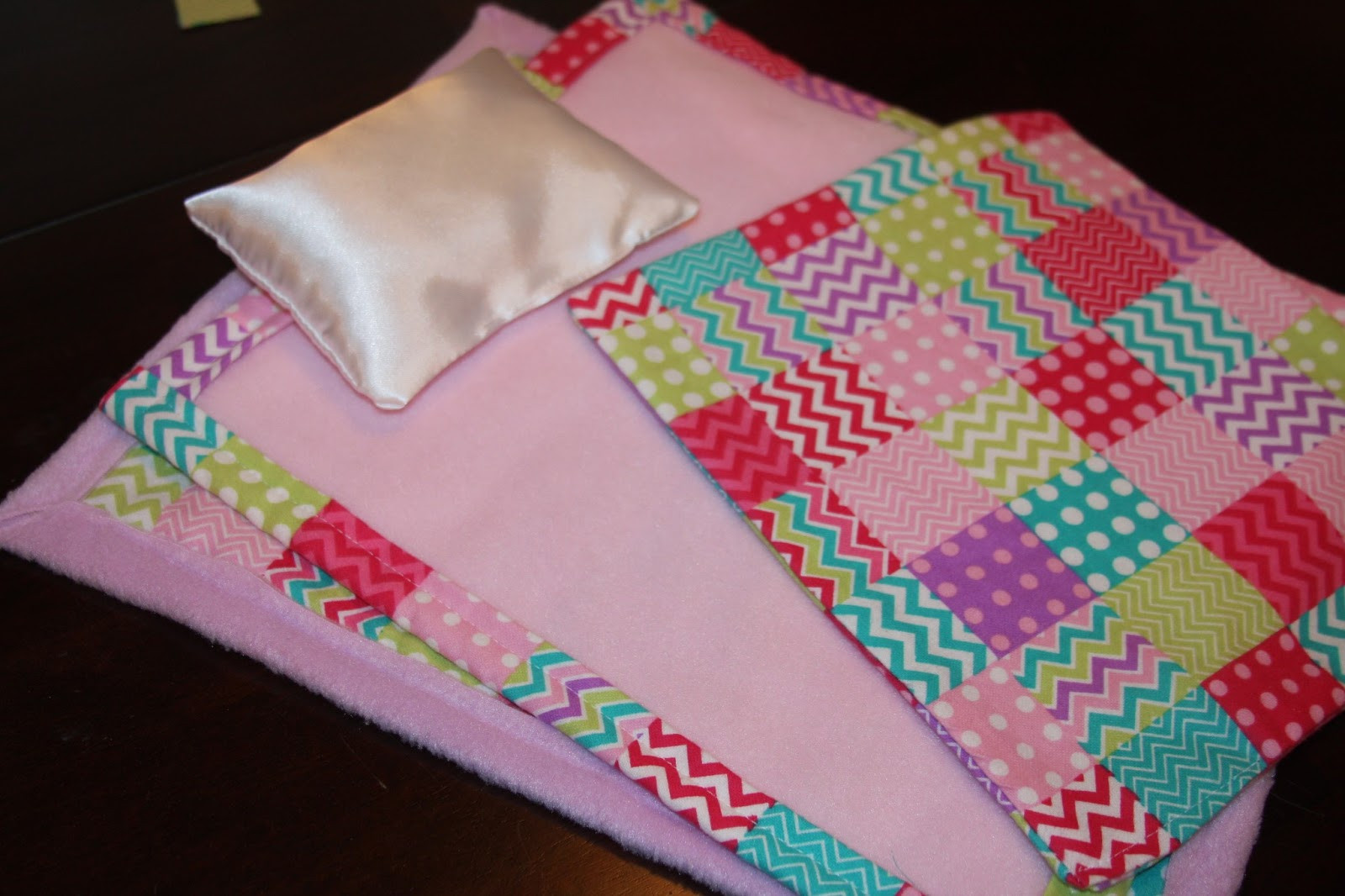 Best Of Doll Blanket Diy Blankets for Dolls Baby Doll Blankets Of Adorable 37 Images Baby Doll Blankets