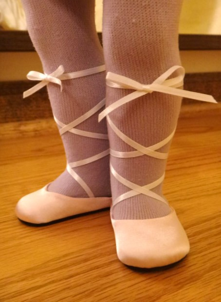 Best Of Doll Central Ag Doll Shoes Of Superb 49 Photos Ag Doll Shoes