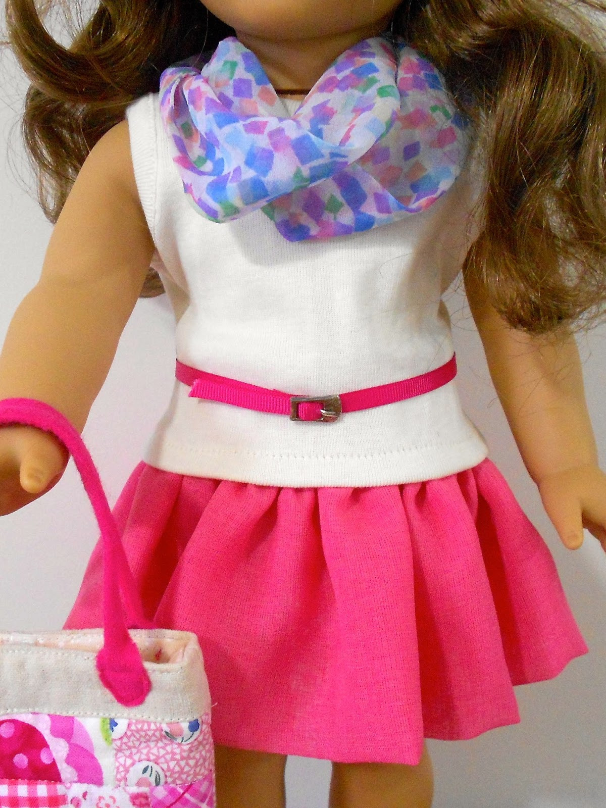 Best Of Doll Clothes Patterns by Valspierssews Free Infinity Free American Girl Doll Clothes Patterns Of Lovely 49 Models Free American Girl Doll Clothes Patterns