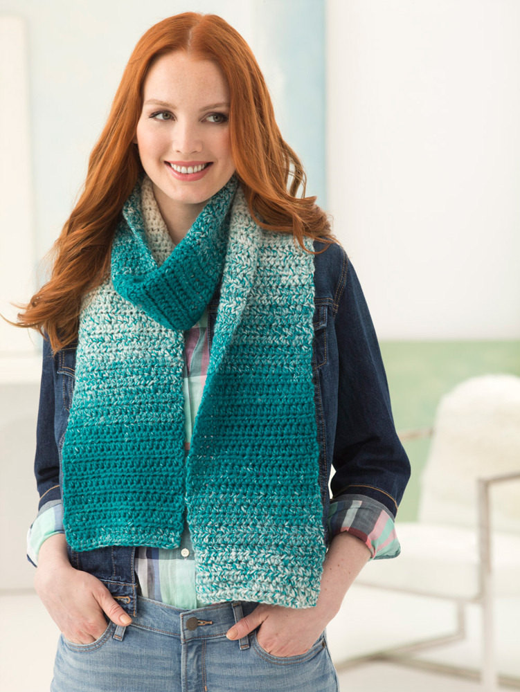 Best Of E Ball Crocheted Scarf In Lion Brand Scarfie L P Lion Brand Scarfie Of Lovely 48 Photos Lion Brand Scarfie