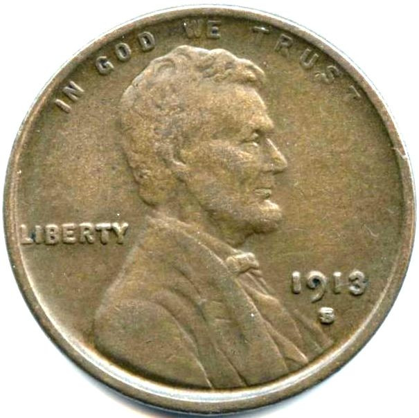 Best Of E Cent Values United States Lincoln Wheat Pg 1 1909 Wheat Penny Prices Of Adorable 50 Pics Wheat Penny Prices