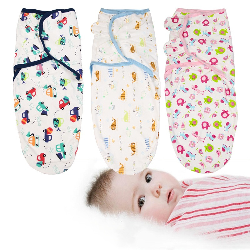Best Of ᗚbaby Swaddle Cotton Baby Baby Swaddleme Wrap Summer Baby Blankets for Summer Of Gorgeous 48 Pictures Baby Blankets for Summer