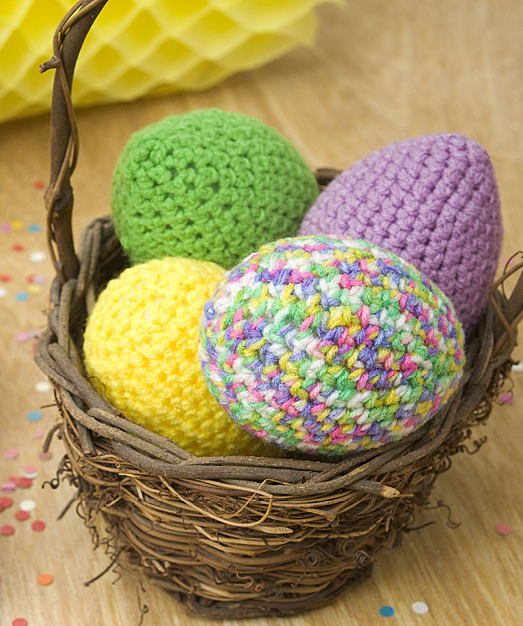Best Of Easter Eggs Decorations Ideas with Magment Easter Crochet Of Top 40 Ideas Easter Crochet