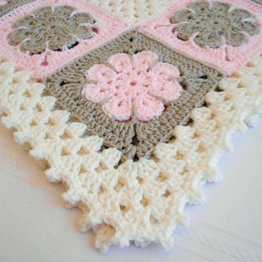 Best Of Easton Baby Afghan Pattern Crochet Pattern by Peachtree Lapghan Patterns Of Brilliant 39 Images Lapghan Patterns