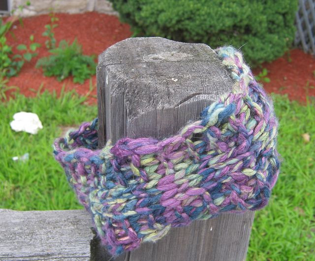 Best Of Easy Free Knit Cowl Handspun or Bulky Yarn Free Knitting Patterns Bulky Yarn Of New 49 Ideas Free Knitting Patterns Bulky Yarn