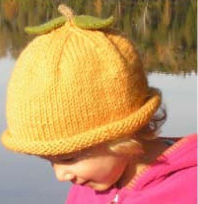 Best Of Elsie S Knit Pumpkin Hat Knitted Pumpkin Hat Of Marvelous 40 Ideas Knitted Pumpkin Hat