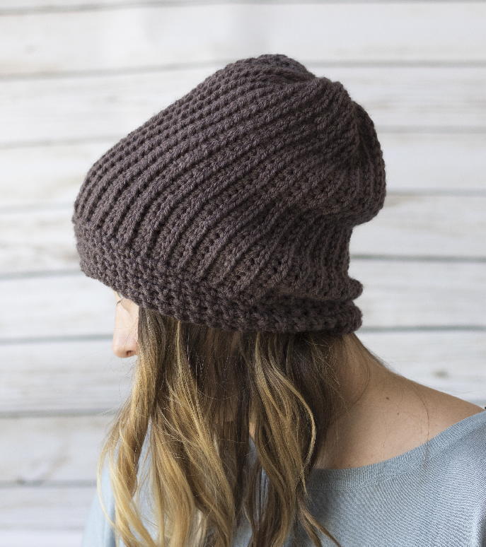 Best Of Emily Crochet Hat that Looks Like Knitting Simple Crochet Beanie Of Amazing 46 Ideas Simple Crochet Beanie
