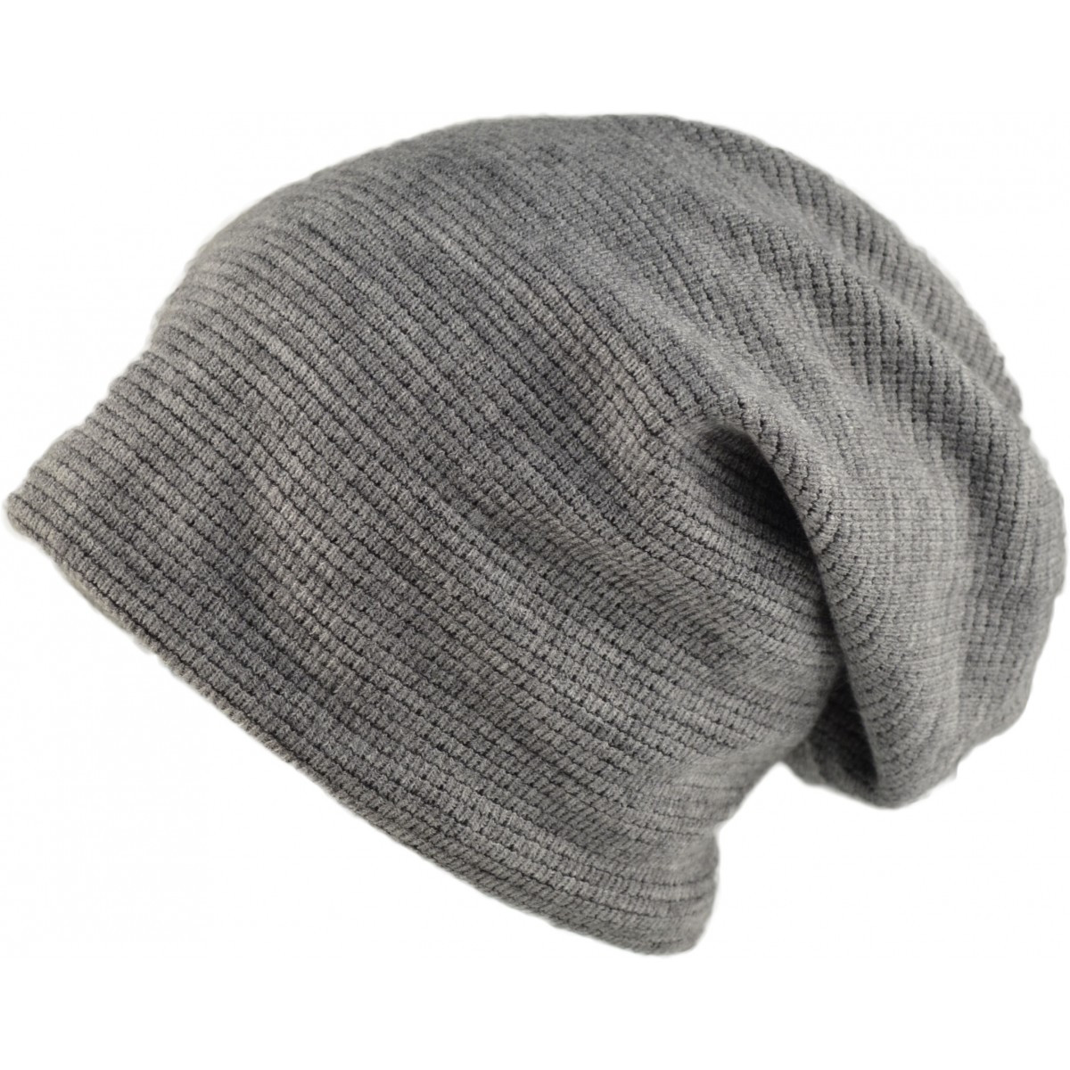Best Of Euro Accessories Slouchy Beanie Hat Of Incredible 40 Ideas Slouchy Beanie Hat
