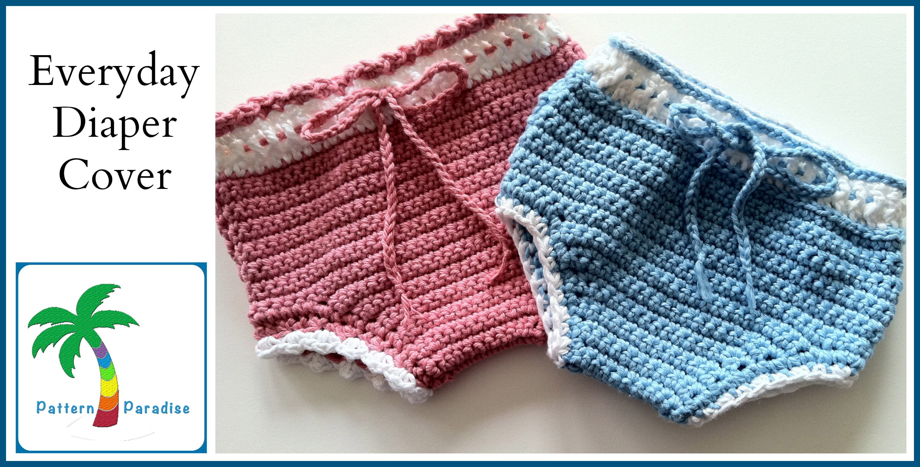 Best Of Everyday Diaper Cover Pattern Paradise Diaper Cover Pattern Of Beautiful 42 Models Diaper Cover Pattern