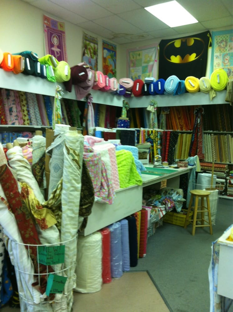 Best Of Fabrics Yelp Yarn Factory Outlet Of Superb 50 Images Yarn Factory Outlet