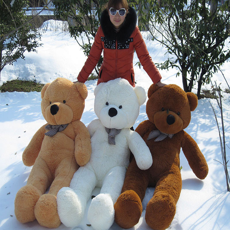Best Of Factory Direct Sale Plush toys Teddy Bear 60 Cm Large Doll Stuffed Bears for Sale Of New 48 Ideas Stuffed Bears for Sale