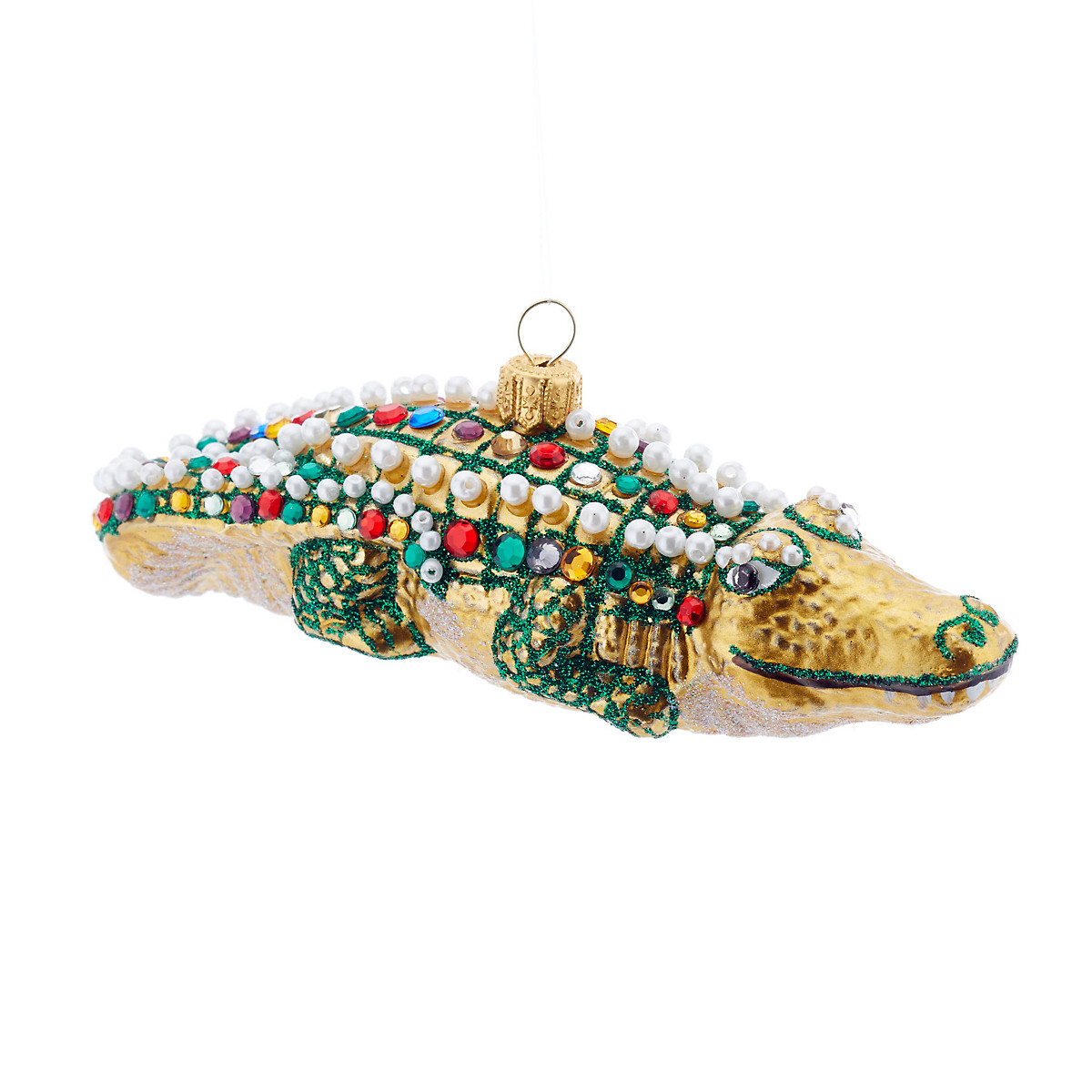Best Of Fancy Alligator Christmas ornament Fancy Christmas ornaments Of Gorgeous 49 Ideas Fancy Christmas ornaments
