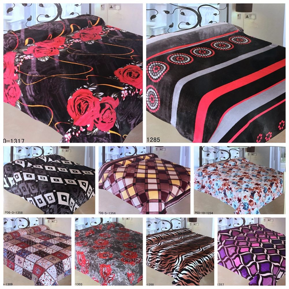 Best Of Fleece Throw Lap Blanket Queen Size Super soft Flannel Lap Blanket Size Of Lovely 45 Images Lap Blanket Size