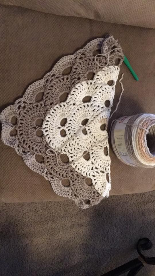 Best Of Follow My Pinterest Page for More Great Ideas Just Like Caron Cotton Cakes Patterns Of Beautiful 45 Images Caron Cotton Cakes Patterns