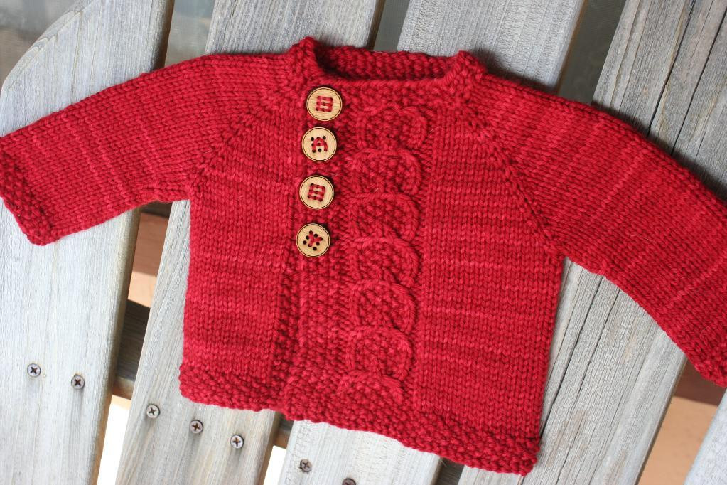 Best Of Free 8 Ply Knitting Patterns for Children Free Baby Knitting Patterns to Download Of Attractive 49 Ideas Free Baby Knitting Patterns to Download