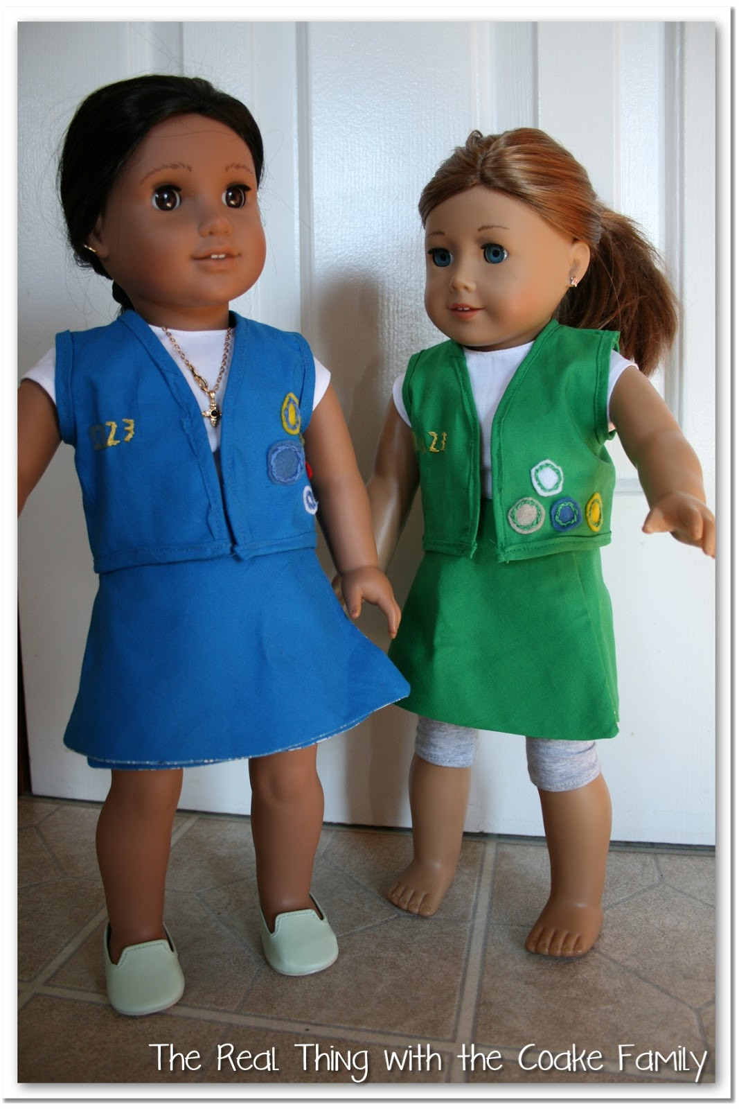 Best Of Free American Girl Doll Patterns Girl Scout Uniform Free American Girl Doll Patterns Of Top 44 Pics Free American Girl Doll Patterns