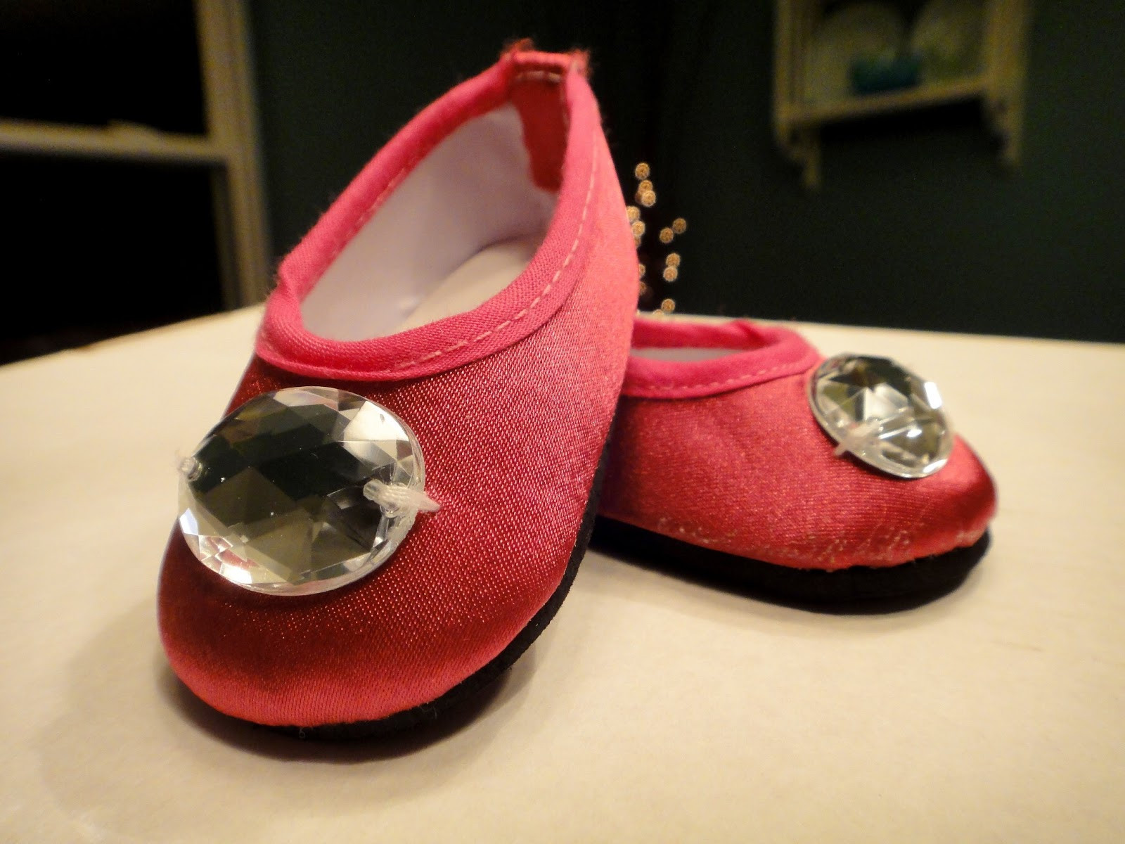Best Of Free American Girl Doll Slippers and Shoe Pattern Doll Shoes Pattern Of Lovely 46 Pictures Doll Shoes Pattern