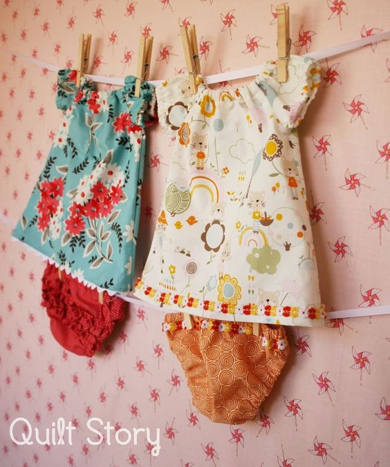 Best Of Free Baby Dress Patterns Free Baby Dress Patterns Of Wonderful 45 Pictures Free Baby Dress Patterns