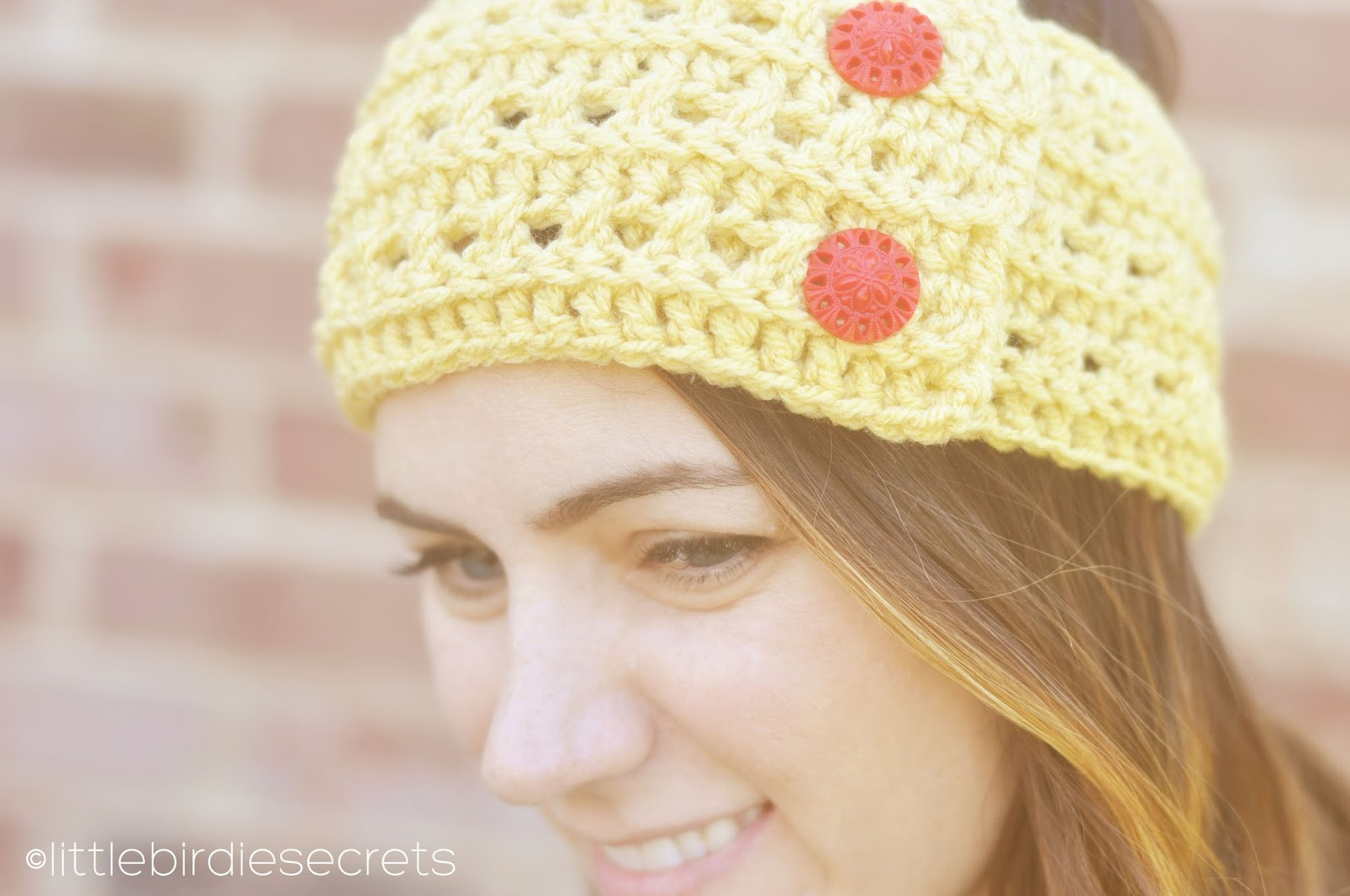 Best Of Free Crochet Headband and Cuff Pattern Crochet Patterns for Headbands Of Lovely 49 Ideas Crochet Patterns for Headbands
